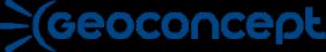 logo Géoconcept