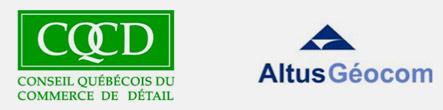 logo_amerique
