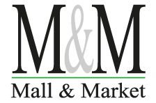 Mall & Market - Conseil en urbanisme commercial